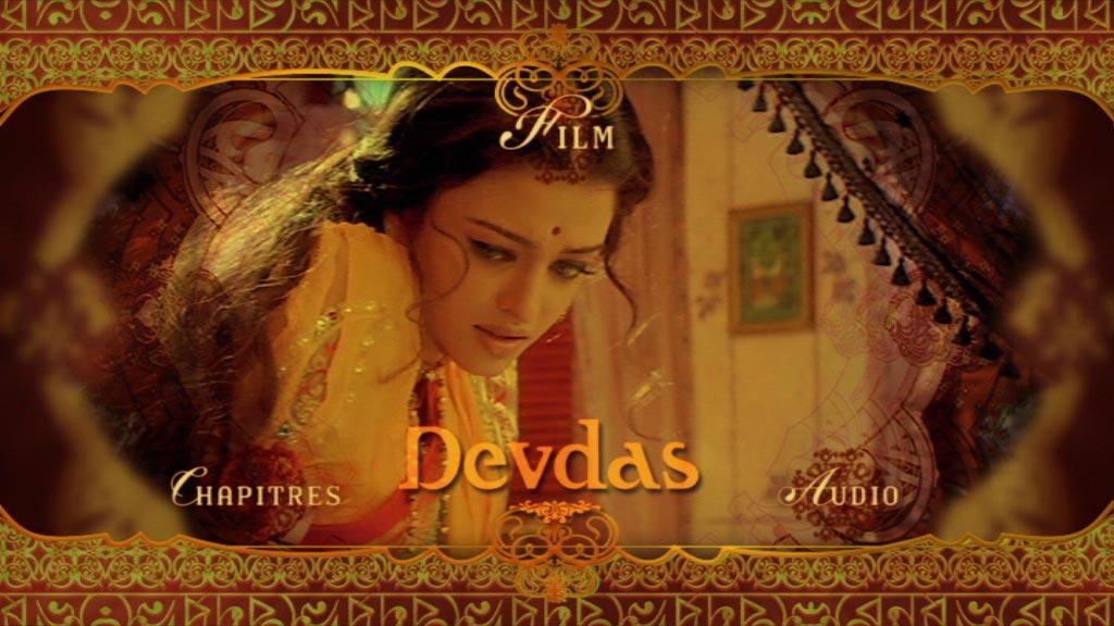 DEVDAS (2.002) con SRK + Vídeos Musicales + Jukebox + Sub. Español Dvd-devdas1
