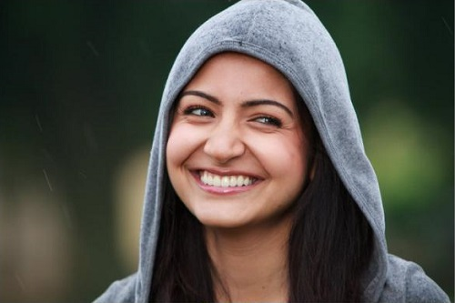 anushka sharma HD IMages