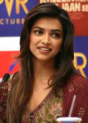 Fantastikindia Deepika Padukone