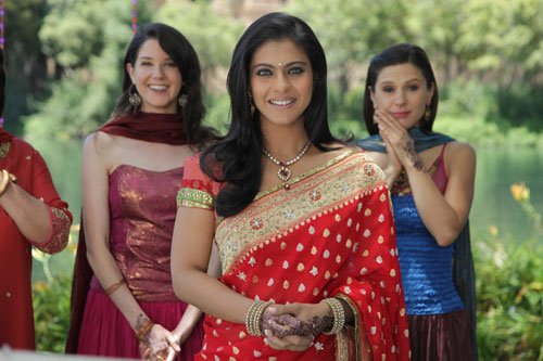Niranjan rencontres Iyengar ateliers de rencontres en ligne