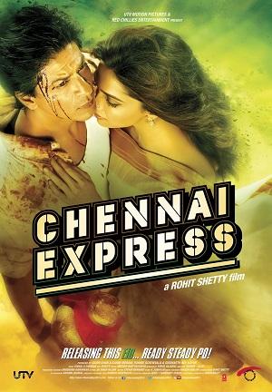 Sites de rencontres Chennai